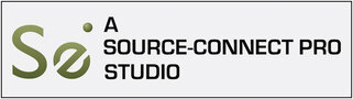 laura keenan vo is a source connect studio